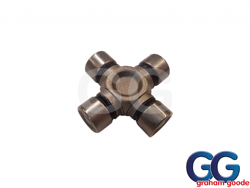 Rear Propshaft Universal joint Sierra Sapphire and Escort Cosworth 4x4 GGR797